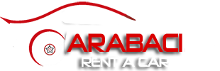 Rezervasyon - Dalaman Rent a Car